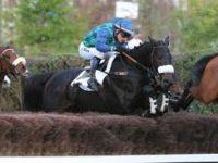 Lundi 24 Déc Cagnes-sur-Mer (R1) C2 Prix de la Picardie