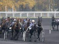 Samedi 29 Décembre Vincennes (R1) C4 Prix de Bar le Duc Départ 15h15mn
