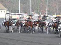 Dimanche 30 Décembre Vincennes (R1) C6 Grand Prix de Bourgogne Départ 16h05mn