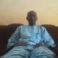 Illustration du profil de SINARE Moussa